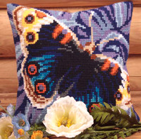 Magique Chunky Cross Stitch Kit