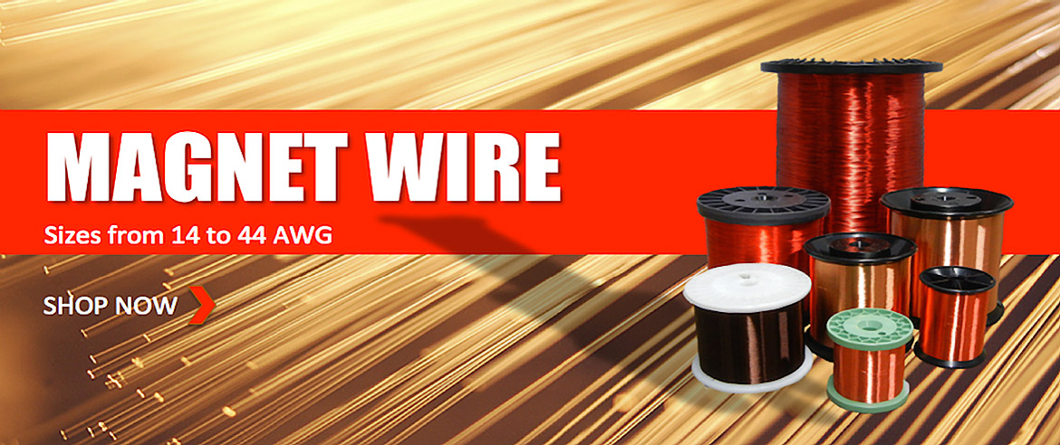 Remington Industries sells Magnet Wire