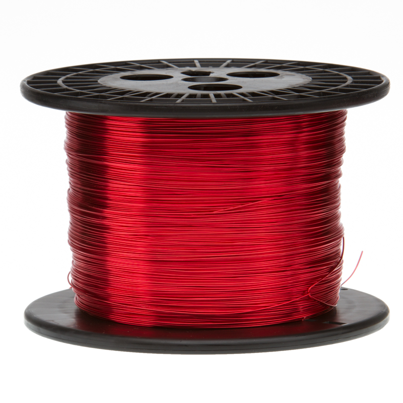 remington-magnet-wire-14awg-14sns.jpg