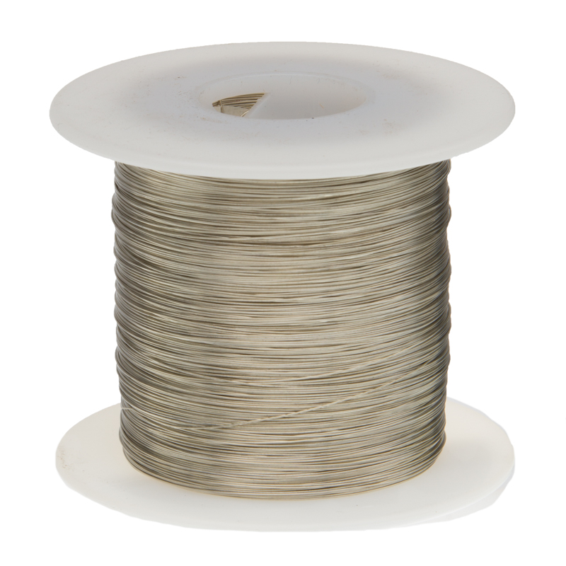 remington-tinned-copper-wire-16awg-16tcw.jpg