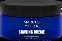 Shaving Crème