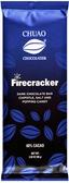 Chuao Chocolate - Firecracker -2.82oz