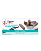 Glutino Vanilla Wafers -8.6oz 1
