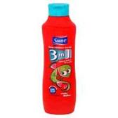 Suave Kids 3in1 Wacky Melon Shampoo And Conditioner - 22.5 Fl. O