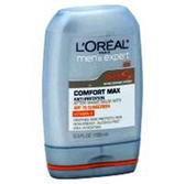 L'Oreal Men Expert Comfort Max After Shave Balm W/Spf 15 - 3.3 O