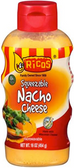 Rico's - Squeezable Nacho Cheese -16oz