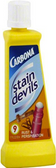 Carbona Stain Devils - Rust & Perspiration Remover -1.7oz