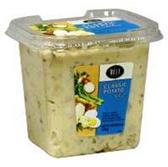 Home Style Potato Salad - 3 lb
