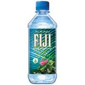 Fiji Water - 1.5 L