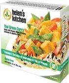 Helen's Kitchen Thai Red Curry Bowl -1 entrée
