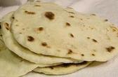 South West Flour Tortilla -20ct