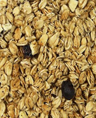 SunRidge Farms - Crunchy Lite Granola -1 lb