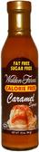 Walden Farms Caramel Syrup -12oz