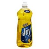 Joy Lemon Twist Liquid Dish Detergent -30 Fl. Oz