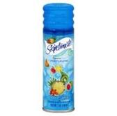 Skintimate Tropical Splash Shave Gel - 7 Oz