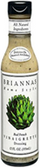 Brianna's - Real French Vinaigrette -12oz