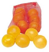 Texas Oranges - LB