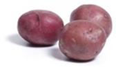 Red Potato - 2 Lb