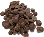 SunRidge Farms - Carob Chips -1 lb