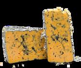 Blacksticks - Blue Cheese -per/lb.