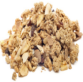 SunRidge Farms - 5 Grain Cereal -1 lb