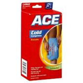 ACE Small Reusable Cold Compress - Each