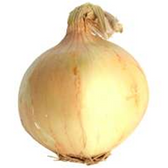 Sweet Onion - lb