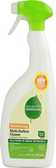 Seventh Generation - Multisurface Cleaner -26oz