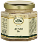 Robert Rothschild - Dirty Martini Dip -12oz