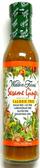 Walden Farms Sesame Ginger -12oz