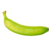 Green Banana - LB
