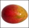 Mango - ea