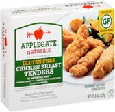 Applegate Naturals - Chicken Breast Tenders -8oz