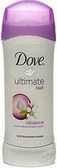 Dove Go Fresh - Rebalance -1 stick