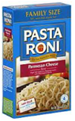 Pasta Roni Parmesan Cheese -5.1 oz