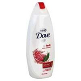 Dove Revive Body Wash - 24 Fl. Oz.
