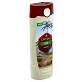 Old Spice Fiji Fresh Collection Body Wash - 16 Fl. Oz.