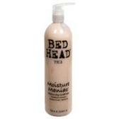 Tigi Bed Head Moisture Maniac Conditioner - 25.36 Fl. Oz.