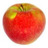 Honeycrisp Apples - 2 Lb