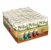 Miss Vickie's Variety Pack - 30 Ct.