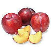 Red Plums - lb