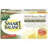 Smart Balance Butter Original