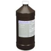 Hydrogen Peroxide - 16 Fl. Oz.