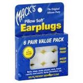 Hearos Pearls Earplugs  - 10 Count