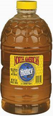North American Honey -44oz