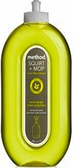 Method - Squirt & Mop - Lemon Ginger -25oz