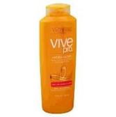 L'Oreal Vive Pro Hydra Gloss Very Dry Hair Shampoo - 13 Fl. Oz.