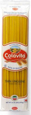 Colavita - Thin Linguine -16oz 1
