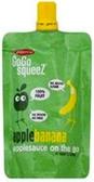 GOGO Squeez Applesauce On-the-Go - Apple Banana -4ct