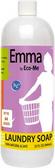Eco-Me Laundry Soap - Emma -32oz